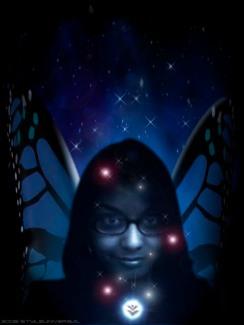 bluewingfairee