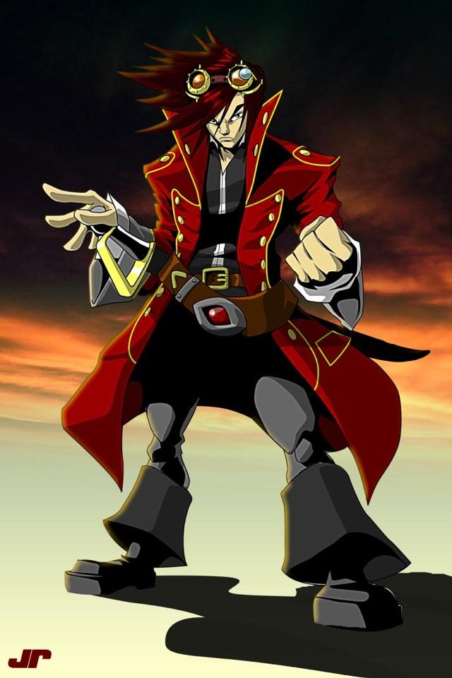 sky pirate2lr