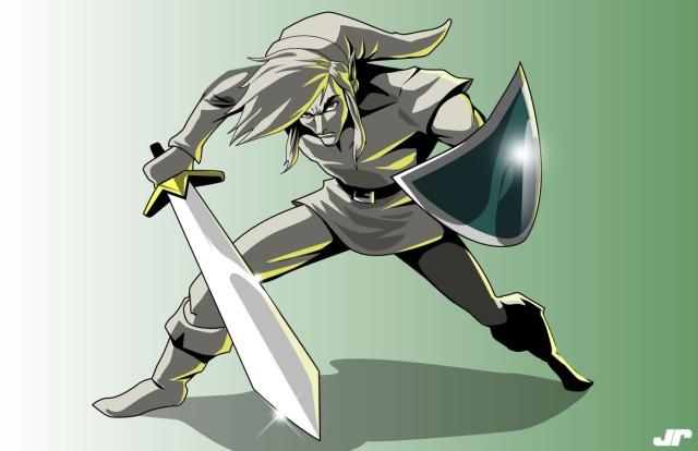 linkcolor