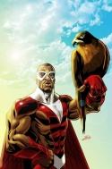 wpid-falcon.jpg