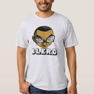 revenge_of_the_blerds_t_shirt-rb24594a2dec645caa00121a917602231_jg4re_325