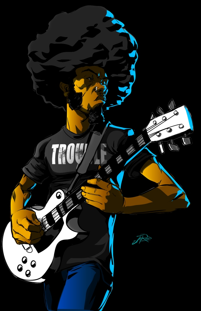 afroguitar-Recoveredcolor