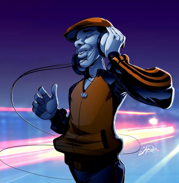 hip-hop-color