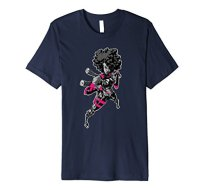 https://www.teepublic.com/t-shirt/1734731-code-e-from-omega-city?