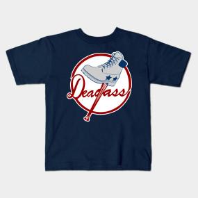 https://www.teepublic.com/t-shirt/1781027-new-york-deadass?store_id=78699