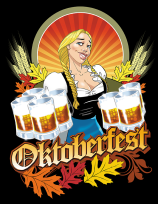 beer wench color 2 lr