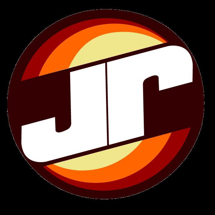 artistJayReed