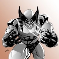 wolverinegray1